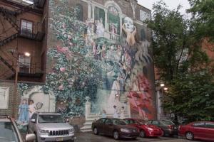 Philadelphia Street Art-5683