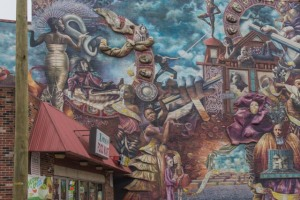 Philadelphia Street Art-5695