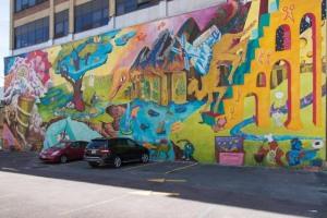 Philadelphia Street Art-5697