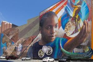 Philadelphia Street Art-5704