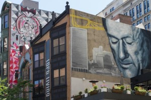 Philadelphia Street Art-5712