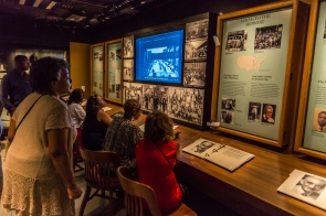 african-american-museum-16