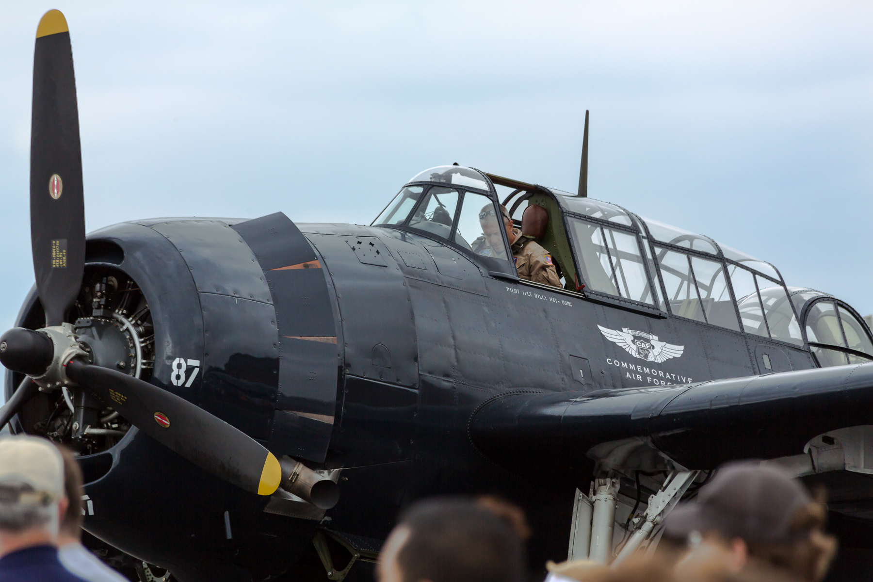 wwii-bomber-1