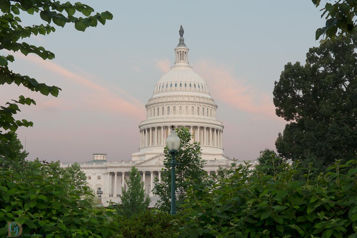 Capitol Dome-4632-Edit