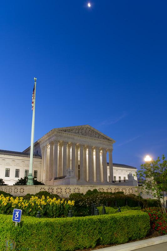 Supreme Court-4603