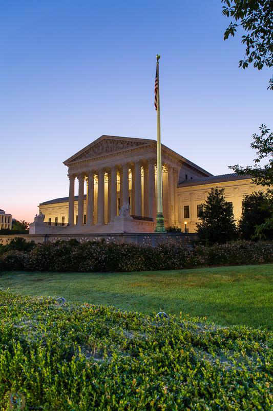 Supreme Court-4607