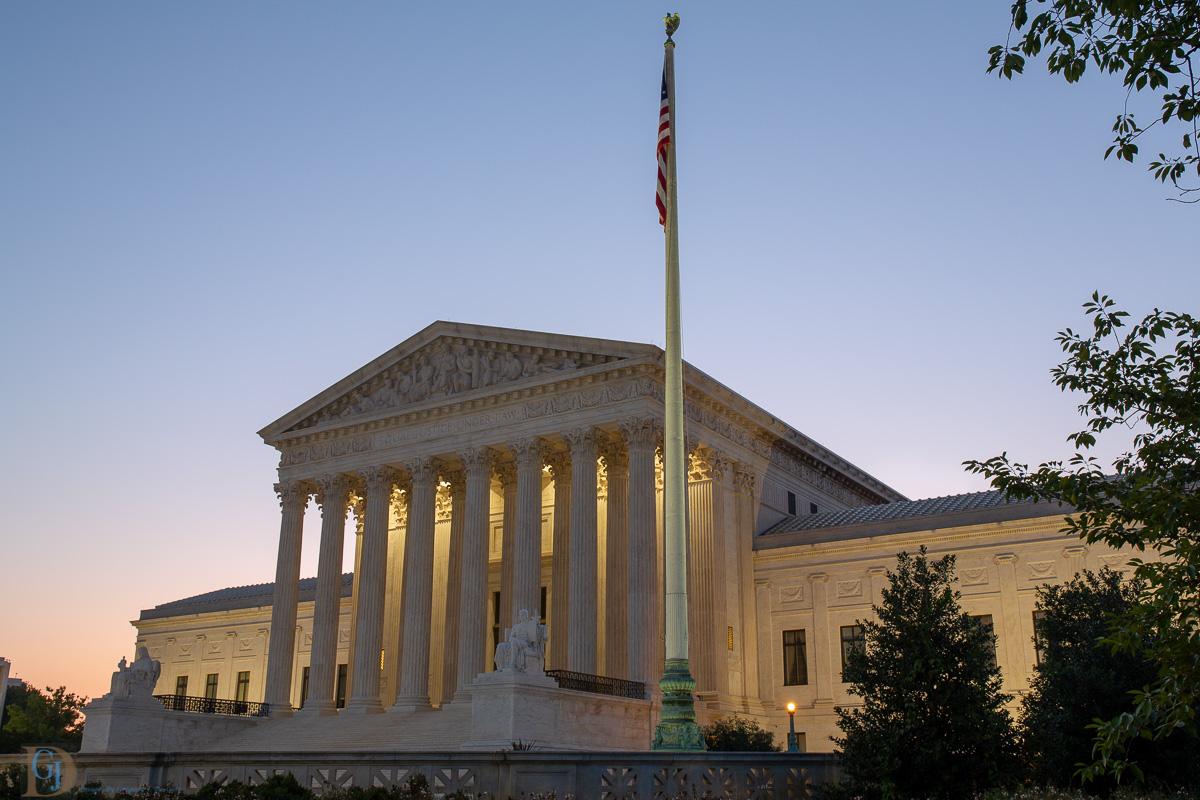 Supreme Court-4608-HDR