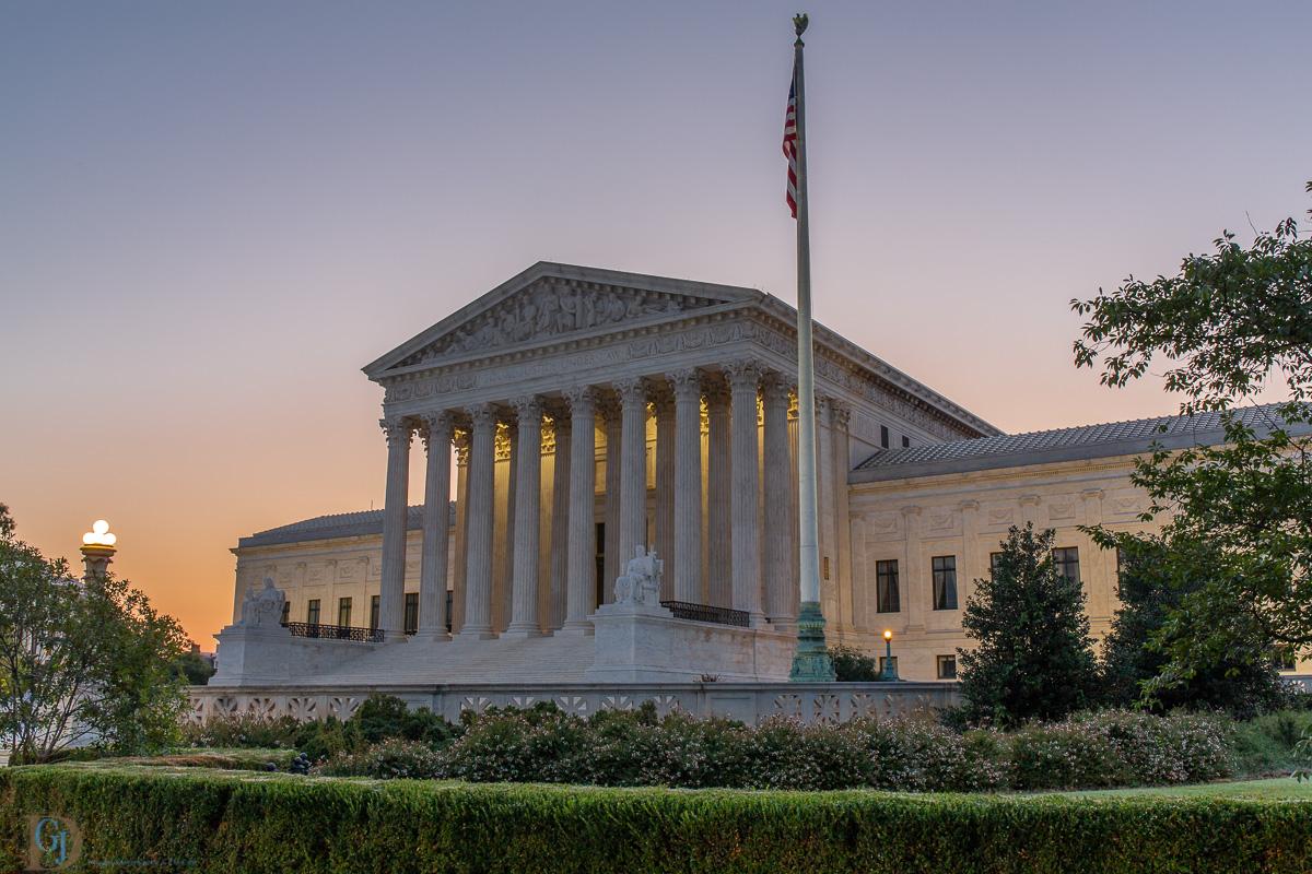Supreme Court-4614