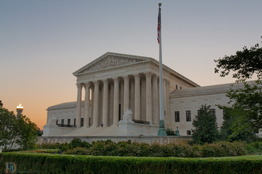 Supreme Court-4627-Edit