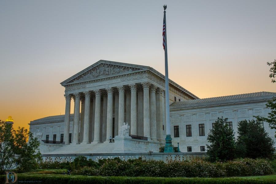Supreme Court-4636
