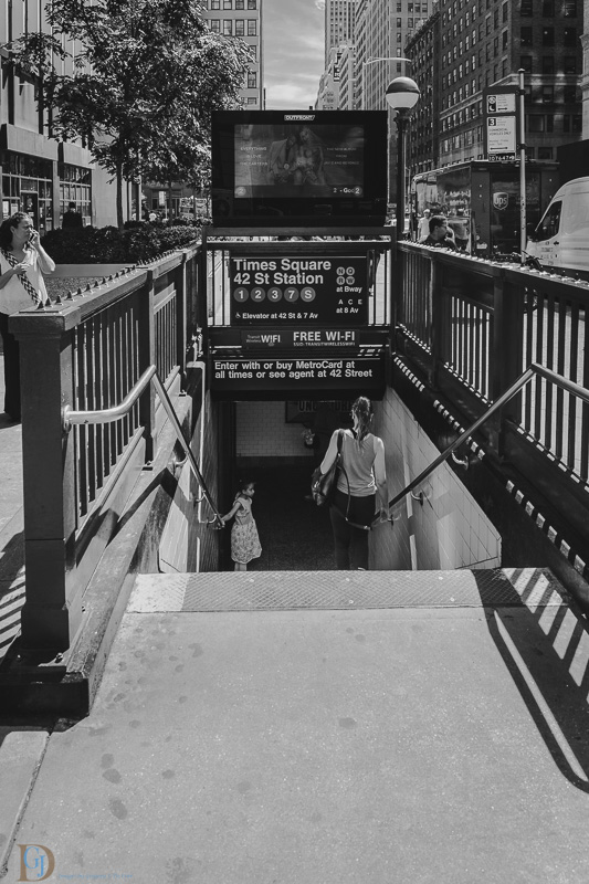 New York City-002