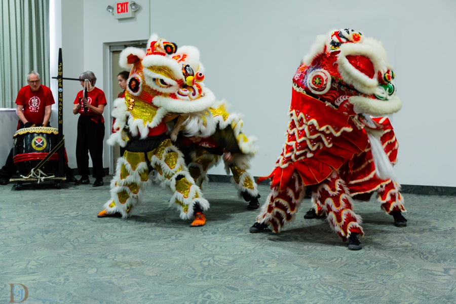 lion dance-10-edit