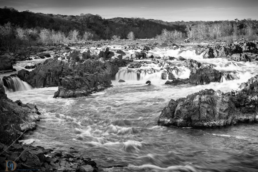 Great Falls-0007-Edit