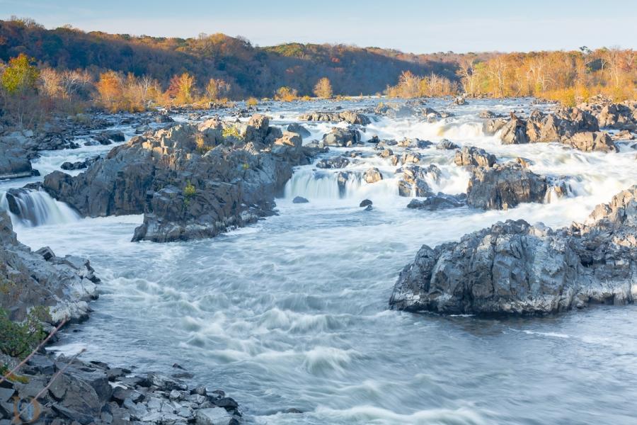 Great Falls-0007