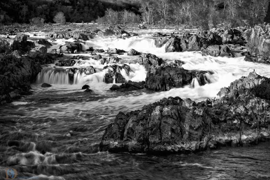 Great Falls-0008-Edit