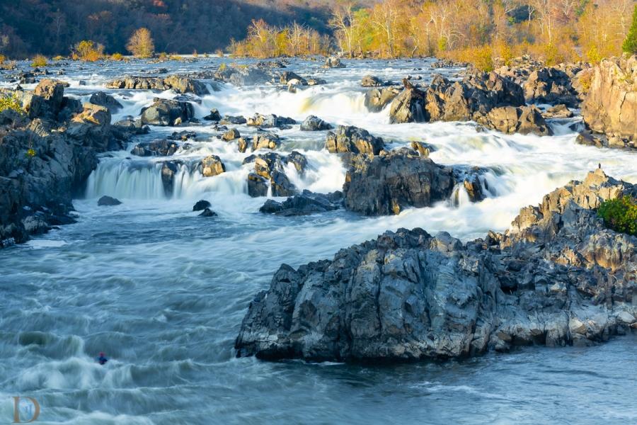 Great Falls-0008