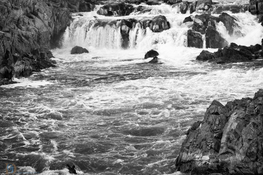 Great Falls-0038-Edit