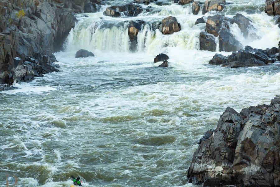 Great Falls-0038